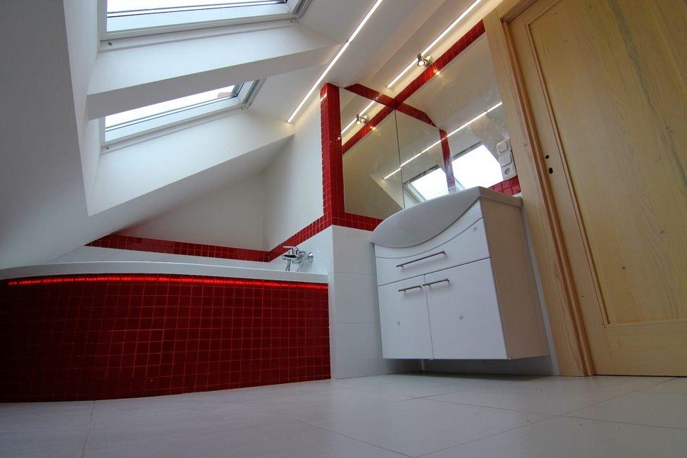 Pronájem nadstandardního 3+kk, 64 m2 – Hoděšovice