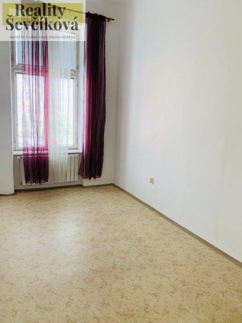 Pronájem 3+1, 100 m2 – Mýtská