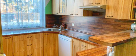 Prodej rodinného domu 4+1, 434 m2 – Hořice
