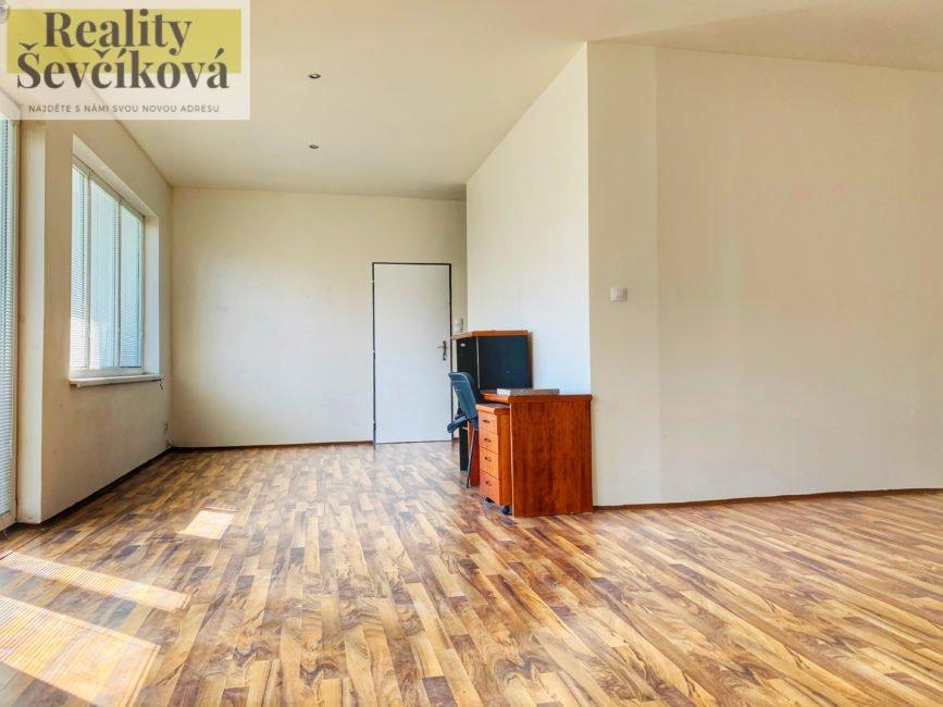 Prodej atypického domu, 481 m2 – Smiřice